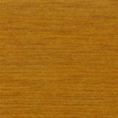 Oranż 23-05