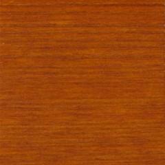 Oranż 23-50