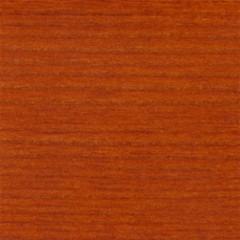 Oranż 23-25